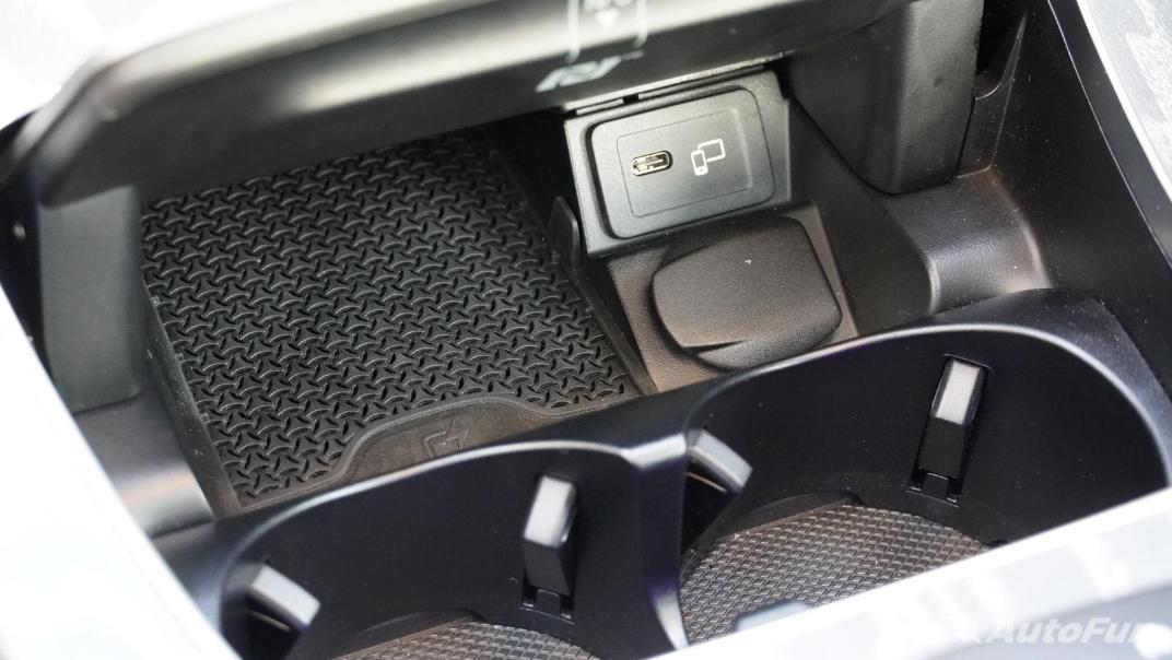 2021 Mercedes-Benz CLS 220 d AMG Premium Interior 030