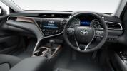 รูปภาพ Toyota Camry