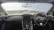 รูปภาพ Subaru Brz