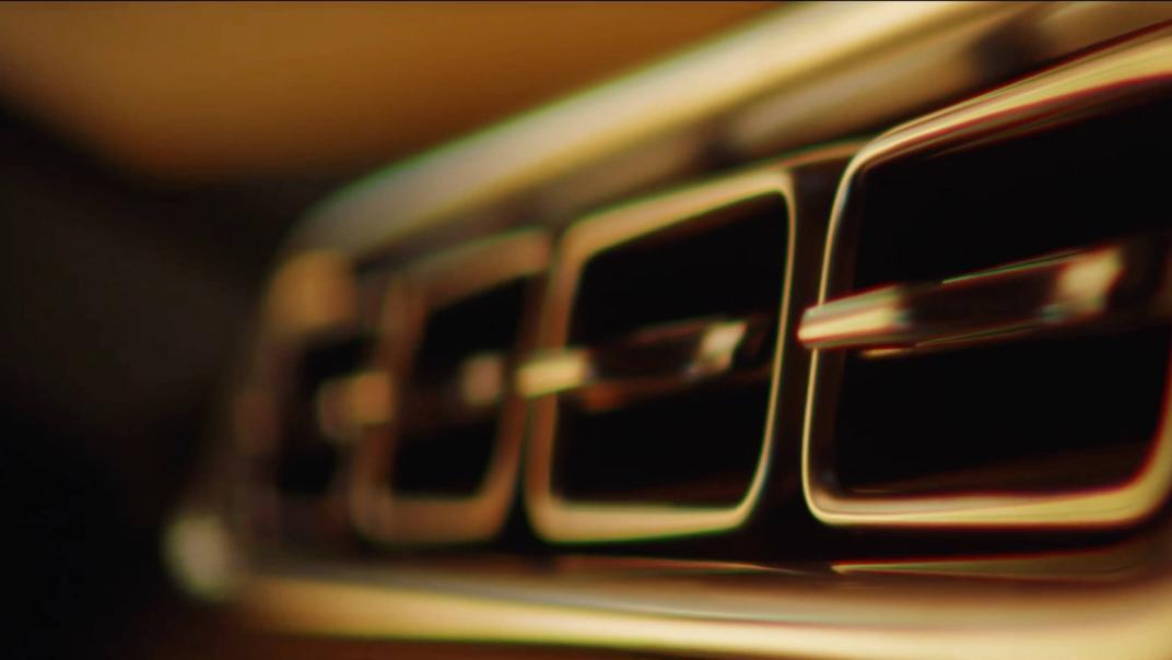 2021 Mercedes-Benz S-Class Interior 012