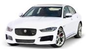 รูปภาพ Jaguar XE
