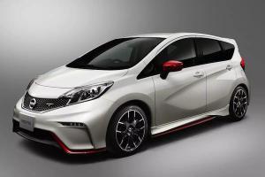 2022 Nissan e-Power ใกล้เปิดตัวจะสู้ Toyota C-HR Hybrid ได้ไหม?