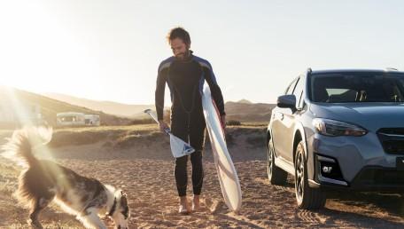 ราคา 2020 Subaru XV 2.0i-p รีวิวรถใหม่ โดยทีมงานนักข่าวสายยานยนต์ | AutoFun
