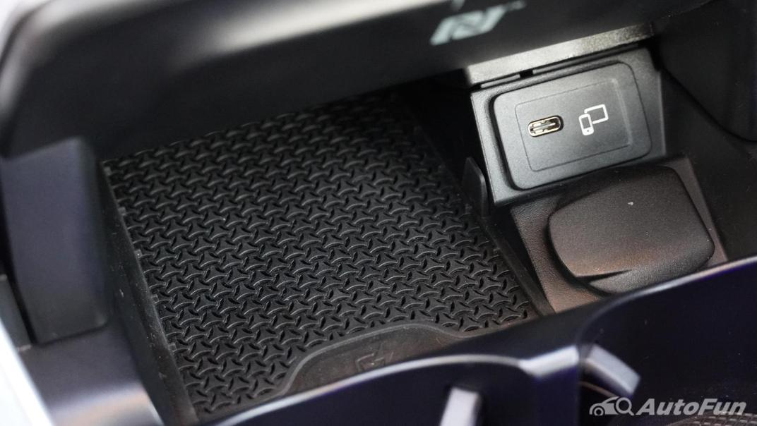 2021 Mercedes-Benz CLS 220 d AMG Premium Interior 031