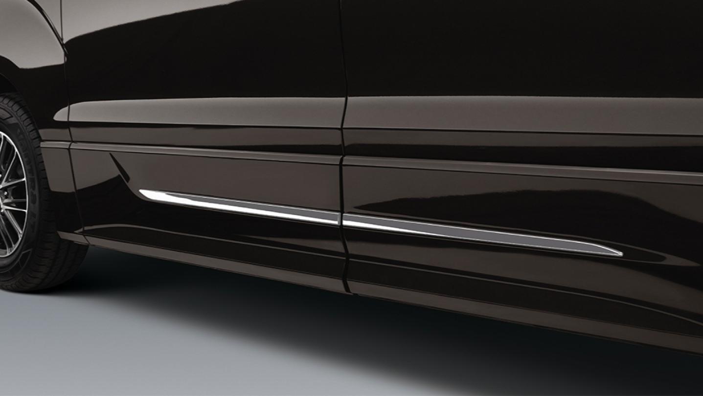 Hyundai H-1 Public 2020 Exterior 008