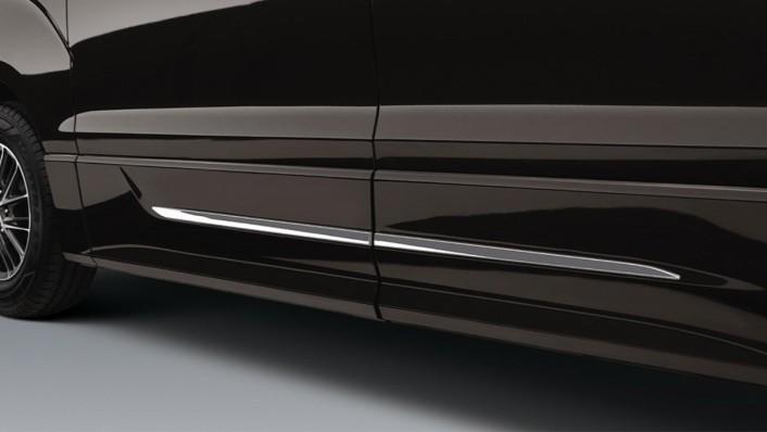 Hyundai H-1 2020 Exterior 008