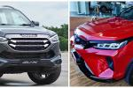 Owner Review : หลังทดลองขับ Toyota Fortuner รุ่นท็อป ผมเลือก 2021 Isuzu MU-X รุ่น1.9ต่างหาก