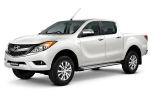 มือสองต้องรู้ Mazda BT-50 Pro น่าซื้อใช้กว่ารุ่นใหม่ กับสารพัดเหตุผลที่คนไม่ยอมเปลี่ยนรุ่น