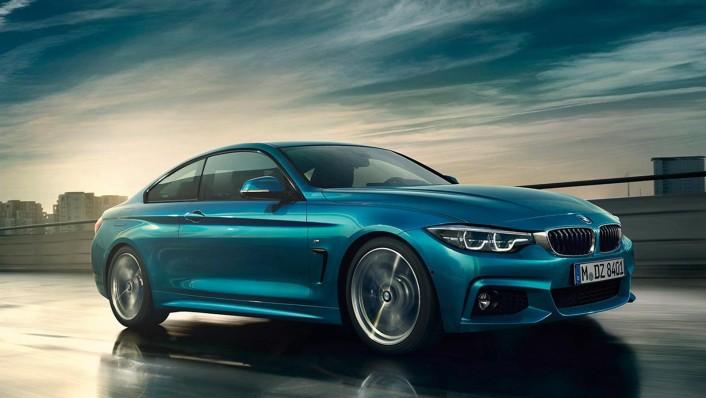BMW 4-Series-Coupe Public 2020 Exterior 003