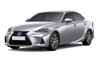 ราคา 2020 2.5 Lexus IS 300 ใหม่ สเปค รูปภาพ รีวิวรถใหม่โดยทีมงานนักข่าวสายยานยนต์ | AutoFun