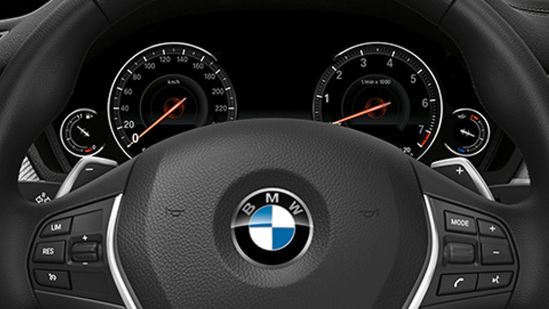 BMW 4-Series-Convertible Public 2020 Interior 006