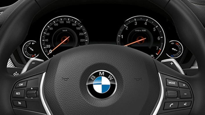 BMW 4-Series-Convertible 2020 Interior 006