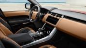 รูปภาพ Land Rover Range Rover Sport