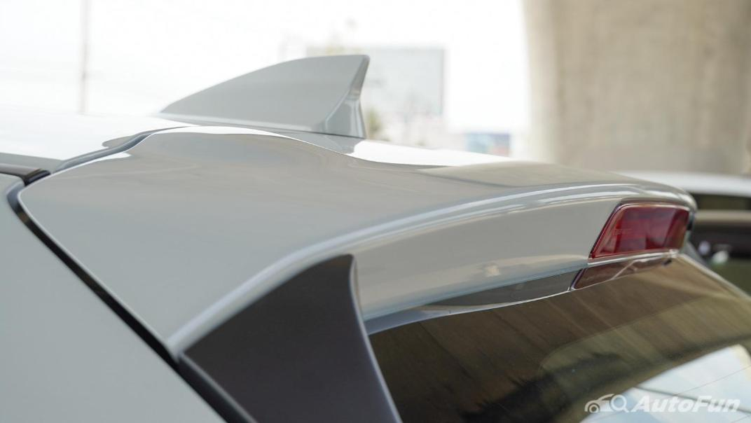 2020 Mazda 2 Hatchback 1.5 XDL Sports Exterior 022
