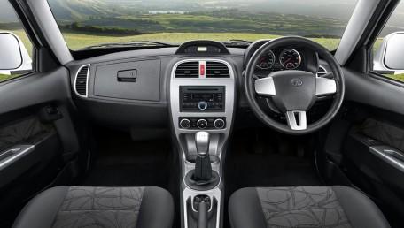 ราคา 2020 2.2 Tata Xenon Single Cab Giant Heavy Duty รีวิวรถใหม่ โดยทีมงานนักข่าวสายยานยนต์ | AutoFun