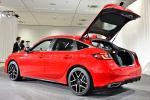 เผยราคา 2022 Honda Civic Hatchback แพงขึ้นจนน่าตกใจ แต่อ็อปชั่นเพียบแบบนี้คุ้มไหม?