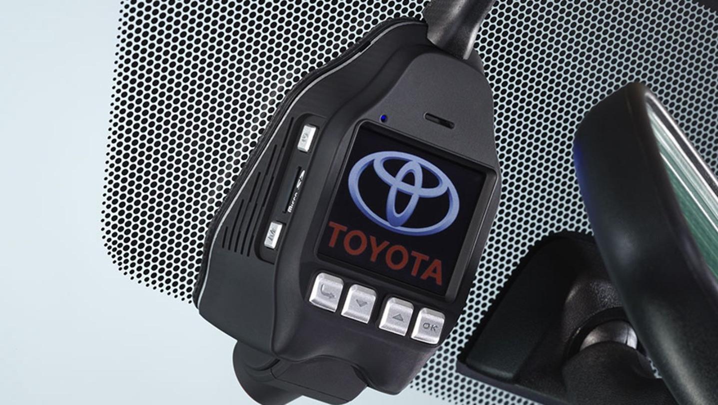 Toyota Vios 2020 Interior 007