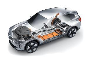 BMW จับมือ Ford ลงทุนทำแบต Solid State เสร็จปีหน้า แต่ขอเวลาทดสอบ 9 ปีก่อน จะช้าไปมั้ย ?