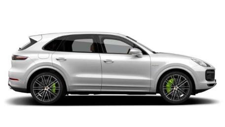 ราคา 2020 4.0 Porsche Cayenne Turbo S E-Hybrid รีวิวรถใหม่ โดยทีมงานนักข่าวสายยานยนต์ | AutoFun