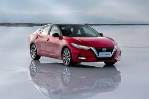 เพราะเหตุใด Nissan Sylphy ถึงกลายเป็นซีดานที่ขายดีที่สุดในแดนจีน แต่ไทยกลับถูกมองข้าม