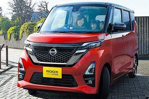 คนไทยอาจได้ใช้เคคาร์? Nissan ประกาศผนวกรวมการปฏิบัติงานญี่ปุ่น-อาเซียน