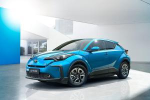 จุดเปลี่ยนปีหน้า! Toyota เล็งเป็นผู้นำรถยนต์ไฟฟ้าด้วยแบตเตอรี่นวัตกรรมใหม่วิ่งไกลกว่า 500 กม.