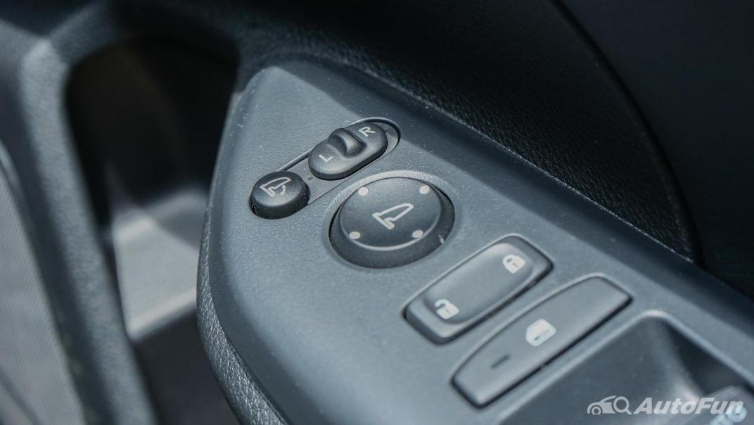2020 Honda Civic 1.5 Turbo RS Interior 132