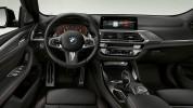 รูปภาพ BMW X4-M