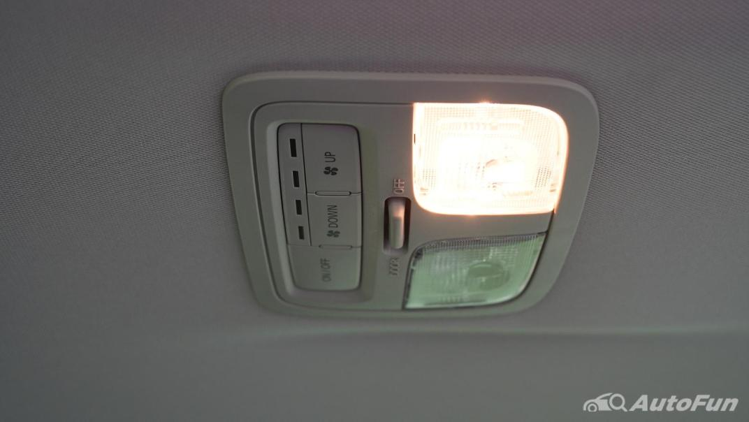 2020 Mitsubishi Pajero Sport 2.4D GT Premium 4WD Elite Edition Interior 058