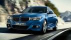 BMW 3-Series-Gran-Tourismo