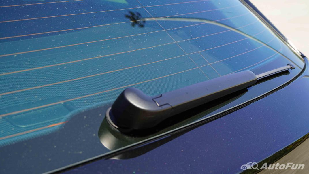 2020 Audi A4 Avant 2.0 45 TFSI Quattro S Line Black Edition Exterior 028