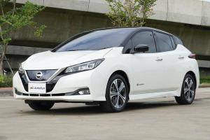 Full review: ลองของรถไฟฟ้า 2019 Nissan Leaf ค่าตัว 1.99 ล้านบาท ถูกที่ ถูกใจ แต่ยังไม่ใช่เวลา