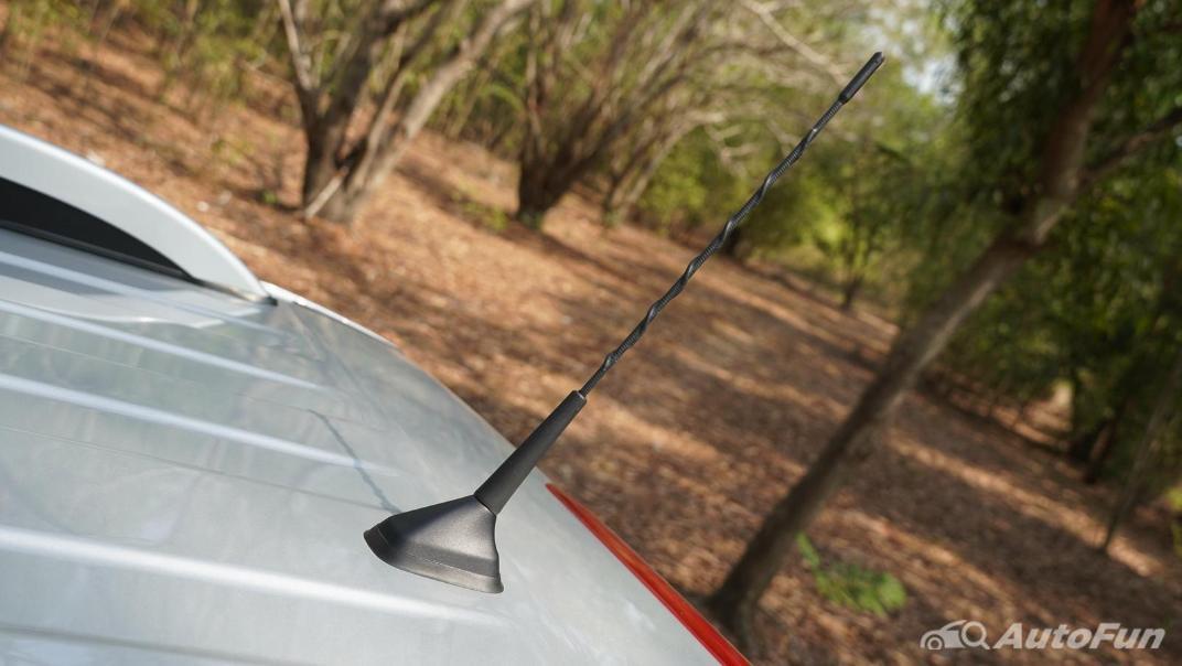 2021 Nissan Navara Double Cab 2.3 4WD VL 7AT Exterior 051