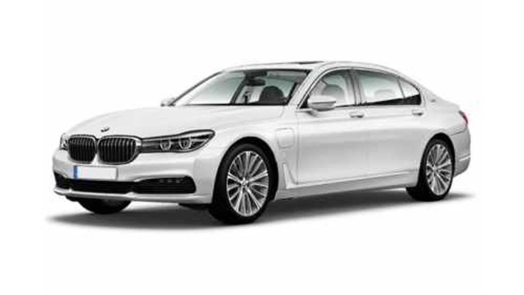 BMW 7-Series-Sedan 2020 Others 002