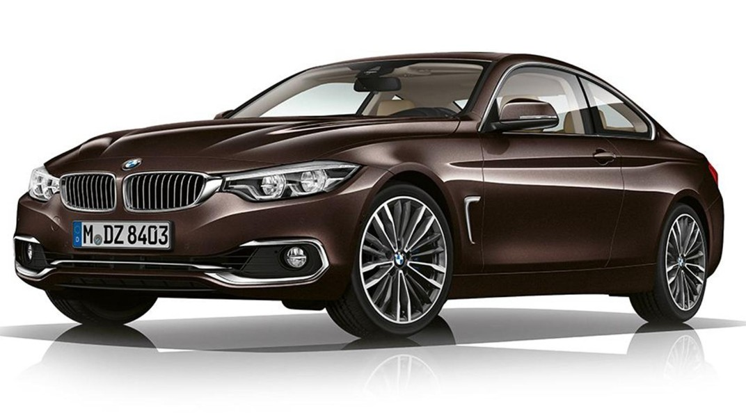 BMW 4-Series-Coupe Public 2020 Others 003