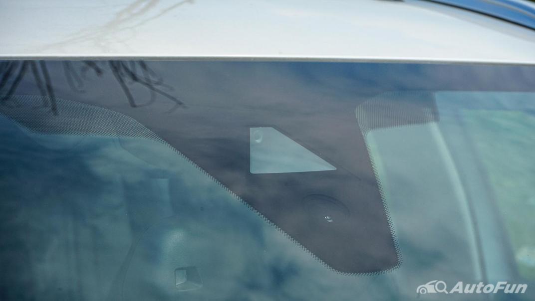 2020 Peugeot 5008 1.6 Allure Exterior 023