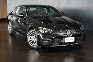 Mercedes-Benz เตรียมยกทัพสินค้าใหม่บุกไทยแต่ต้นปี นำโดย E-Class, GLA 35 และ Maybach