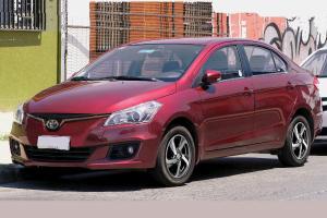จริงหรือ 2022 Toyota Vios ใหม่จะใช้ร่าง Suzuki Ciaz ในอินเดีย คาดใช้เครื่อง 1.5 ลิตรเหมือนเดิม