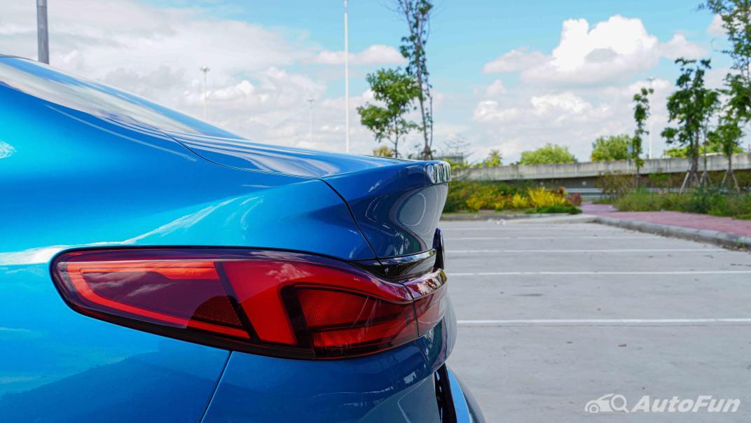 2020 BMW 2-Series-Gran Coupé 1.5 218i M Sport Exterior 020