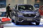 พาชม 2020 Bangkok International Motor Show การจัดงานแบบ New Normal ที่ดูไม่เหมือนเดิมในปีนี้