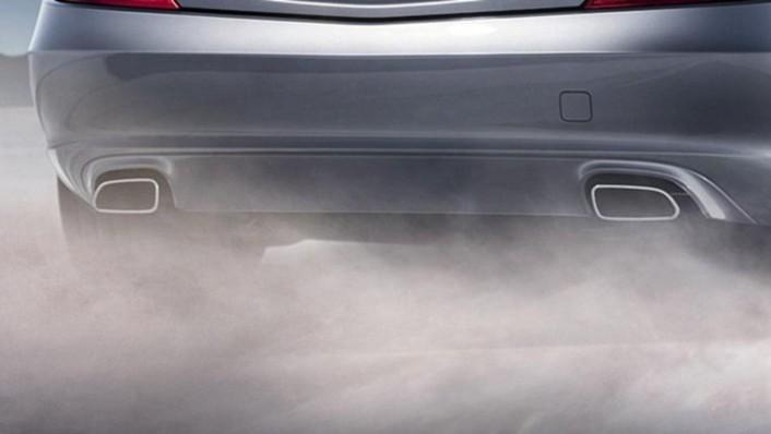 Mercedes-Benz SLK-Class 2020 Exterior 008