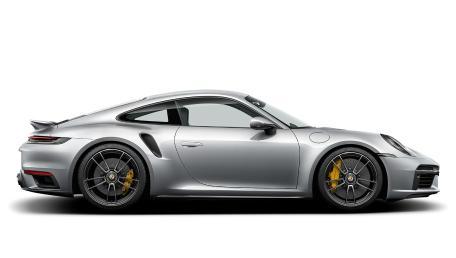 ราคา 2020 3.7 Porsche 911 Turbo S รีวิวรถใหม่ โดยทีมงานนักข่าวสายยานยนต์ | AutoFun