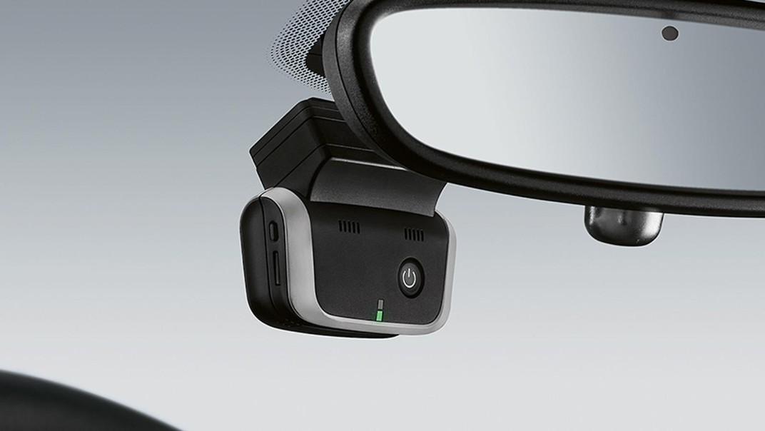 BMW X4 2020 Interior 005