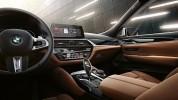 รูปภาพ BMW 6-Series-Gran-Turismo