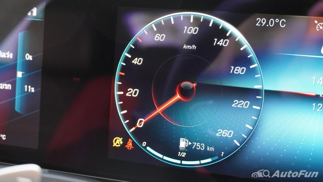 2021 Mercedes-Benz CLS 220 d AMG Premium Interior 017