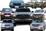 ประวัติคู่หูกระบะ มาสด้า อีซูซุ ซี้กันตั้งแต่ยุค 90 ย้อนรอยกว่าจะเป็น 2021 Mazda BT-50
