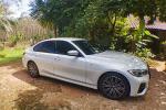 Owner Review : BMW Series 3 รถดีที่มีข้อเสีย กับสาวโสดจะไปด้วยกันได้มั๊ยต้องลอง
