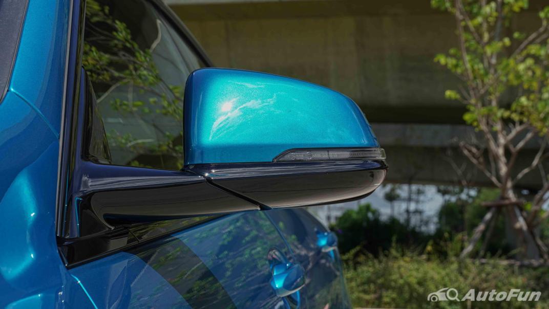 2020 BMW 2-Series-Gran Coupé 1.5 218i M Sport Exterior 027