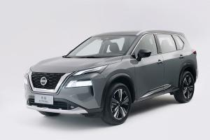 ยลโฉม 2021 Nissan X-Trail น่าเสียดายแค่ไหนที่คนไทยไม่ได้ใช้?