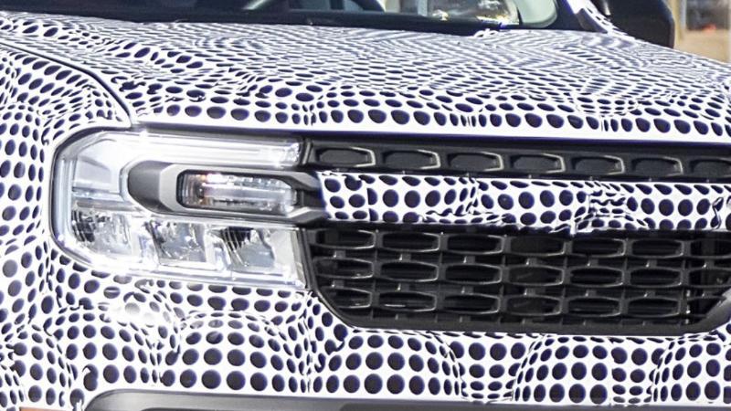 ถ้าหาก Ford ทำรถกระบะใช้เครื่องเบนซิน 1.5 เทอร์โบ ชาวไทยจะอุดหนุนกันมั้ย ? 02